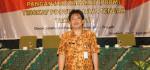 Jawa Tengah Bakal Pasok Komoditas Pertanian Untuk 1.000 Toko Tani di Jabodetabek