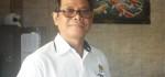 UNKP di SMA PGRI 2 Denpasar Lancar, 1 Siswa Absen