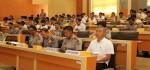 Kapolda Bali Larang Rekrutmen Anggota Polri Gunakan Sponsorship