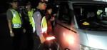 Target Senpi dan Bahan Peledak, Polres Kebumen Gencar Gelar Razia