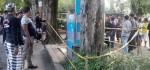 Bocah 13 Tahun Tewas Tersengat Listrik dari Kran Air Siap Minum Lapangan Puputan Badung