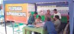 Masuk Kategori 'Miskin', Desa Somongari Dijadikan Kampung KB