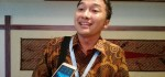 RIPP Pelabuhan Benoa Masih Tunggu Rekomendasi Kementerian Perhubungan dan Kota Denpasar