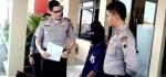 Spesialis Pembobol Sekolah Dibekuk Polisi