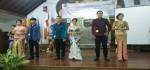 Seleksi Duta Genre 2017, IKIP PGRI Bali Targetkan Lolos Tingkat Nasional