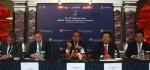 Pertemuan Ke-26 Dirjen Bea Cukai ASEAN Mendorong Pertumbuhan Ekonomi Kawasan