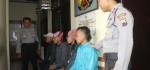 Asyik Pesta Miras Ternyata Diintai Polisi, 4 Orang Terjerat Perda