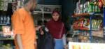 Adegan Ke-14 Menjadi Paling Dramatis dari Kasus Pembunuhan Berlatar Cinta Segitiga di Ubung Denpasar
