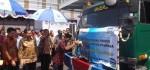 Produksi Susu Boyolali Tembus Pasar Myanmar