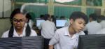 SMP Negeri 1 Denpasar Targetkan Nilai Rata-rata UN Tahun ini 9,50