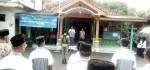 Warga Desa Soko Peringati Hari Lahirnya Pancasila