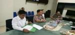 Dubes Perancis di Bali Minta Pengamanan Sekolah Diplomatik