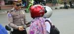 Polres Kebumen Gencarkan Razia Kendaraan Jelang Operasi Ramadniya Polres 2017