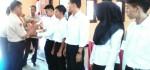 160 Orang Tuntaskan Pelatihan Berbasis Kompetensi