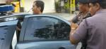 Aksi Heroik Perwira Polisi Lumpuhkan Residivis Seorang Diri