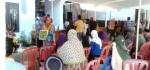 Isi Ramadhan, PT KAI Adakan Pasar Murah