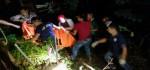 Ungkap Kasus Mayat Dalam Karung, Polres Kebumen Bentuk Tim Khusus
