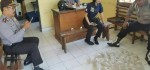 Razia Pelabuhan Padangbai, Polisi Temukan Ratusan Benih Lobster Tanpa Dokumen