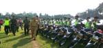 Polres Purworejo Gelar Operasi Ramadniya Candi 2017