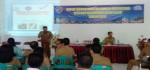 Mengendalikan Jumlah Penduduk di Pulau Terluar Indonesia, Rote Ndao