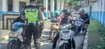 4 Napi Asing Kabur, Polisi Perketat Penjagaan di Pintu Masuk Bali