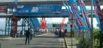 Arus Mudik Via Pelabuhan Gilimanuk Diprediksi Mengalami Peningkatan Nanti Malam