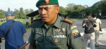 Selama 5 Hari, Barack Obama dan Rombongan Bakal Menikmati Keindahan Bali