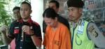 IRT Nekad Curi Dompet di Warung, Rp 8 Juta Raib