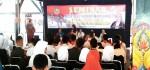 Sri Edi Swasono: Ekonomi Liberal Bakal Membunuh Koperasi