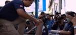 Barbuk Senilai Rp 5 Milyar Dimusnahkan BNN Bali