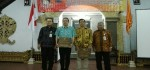 IKIP PGRI Dorong Dosen Hasilkan Jurnal Penelitian Ilmiah