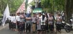 Jelang Pilkada Bali, Isu Reklamasi Jadi Bahan Kampanye, Massa: Harus Berani Surati Presiden