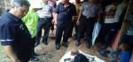 Ditemukan Kerangka Manusia di Gunung Butak, Karanggayam, Kebumen