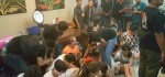 Sindikat Penipuan Online oleh WNA Tiongkok Digerebek Mabes Polri di Nusa Dua