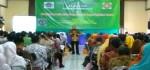Pendidikan Karakter Anak, Ketua PGRI Jateng: Jangan Biarkan Tangki Cinta Kosong