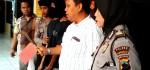 Setahun Buron, Pelaku Penganiayaan Ditangkap Polisi