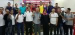 Ketua KONI Bali Buka Bali Youth Championship III