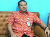 Wahyu Utomo, ST, Direktur PDAM Purworejo - foto: Sujono/Koranjuri.com