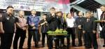 AMS Bali Peringati Hari Jadi Ke-2