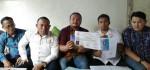 Nova Klarifikasi Pemberitaan PT Bali Ambil Sumpah Advokat Diduga Bodong