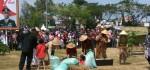 Drama Kolosal Meriahkan Peringatan HUT Kemerdekaan RI Ke-72