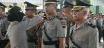Kasat Lantas Polres Kebumen Pindah ke Surakarta