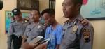 Priyanto Polisi Gadungan Perkosa Mahasiswi Saat Lagi Berdua Bareng Pacar