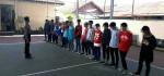 Nikmati Miras, 17 Pemuda Digiring Polisi