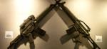 Pelaku Penyerangan Anggota Brimob Polda Bali Cuma Butuh 1,41 Menit