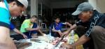 SMP Tawakkal Sembelih Hewan Kurban, Hari ini