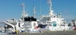 Pelindo III Siapkan Rp 1,7 Trilyun Percantik Pelabuhan Benoa