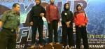 Senli, Atlet Pencak Silat Berprestasi dari Purworejo