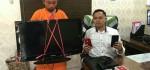 Kejar Pelaku 363, Polisi Telusuri Pergeseran Barbuk di Jakarta