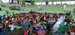 Pastika: Pengungsi dari 51 Desa Aman Akan Dipulangkan
